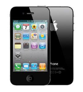 iPhone 4 Repairs